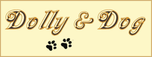 Dolly-Dog-Logo